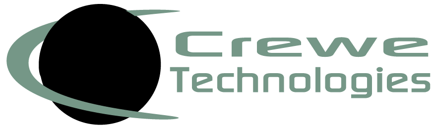 Crewe Technologies, Inc.