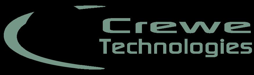 Crewe Technologies, Inc.